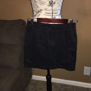 Jonathan Martin Skirt Size 1